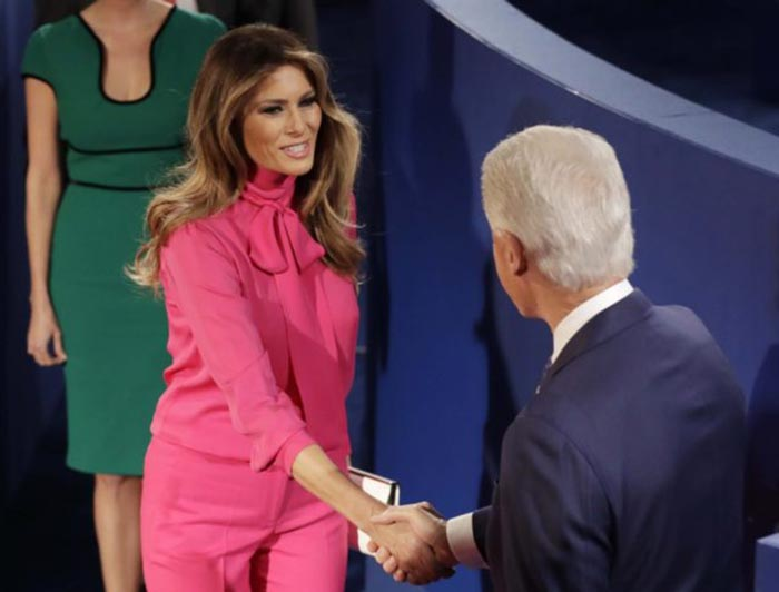 melania-trump-pussy-bow-associated-press-640x486